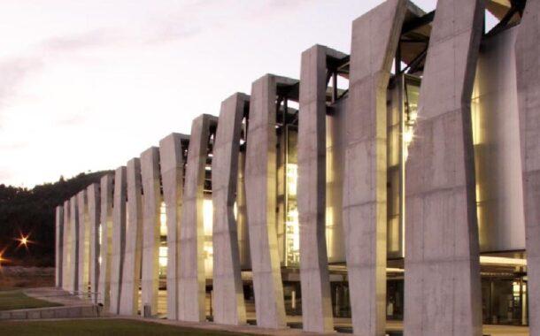 BE questiona Governo sobre motivos da insolvência da Associação Spin Park, em Guimarães