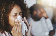Governo garante vacinas para a segunda fase da vacinação da gripe que arranca esta segunda-feira