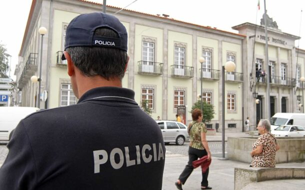 Defesa diz que suspeito de homicídio em Viana do Castelo agiu para defender mulher e filho