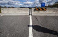 Fronteiras terrestres com Espanha mantêm-se abertas no fim-de-semana