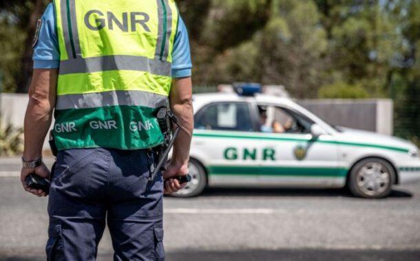 Dois detidos por violação do confinamento obrigatório covid-19 em Celorico de Basto