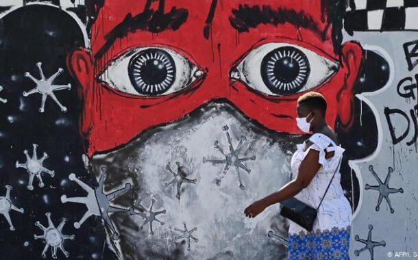 Covid-19. Portugal contabiliza 6 mortes e 854 contágios nas últimas 24 horas