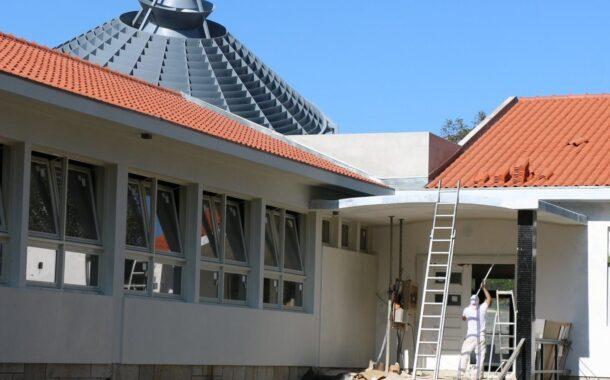 Oficina de Criatividade Himalaya abre em Dezembro para promover ciência em Arcos de Valdevez