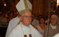 Morreu D. José Pedreira, bispo emérito de Viana do Castelo