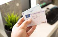 Governo prorroga até 31 de Março a 'validação' de documentos expirados