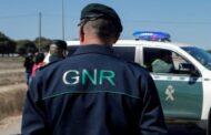 Suspeito de furto de bicicletas constituído arguido em Braga