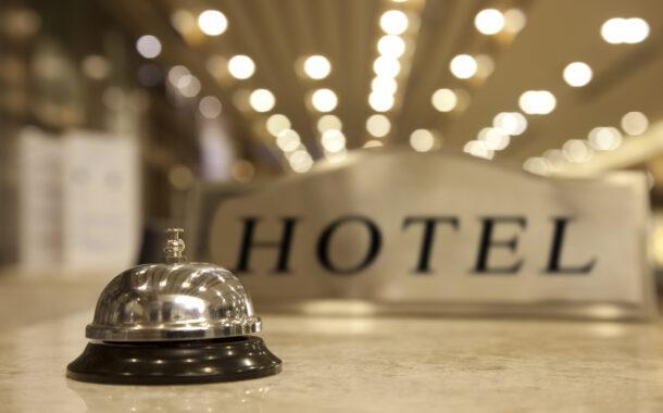 Hotelaria fora das excepções das restrições à circulação entre concelhos