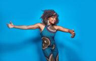 Selma Uamusse abre programa de Novembro do Thaetro Circo