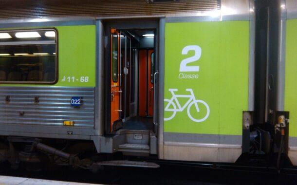 Comboios Intercidades com destino ao Minho com desconto de 80 %