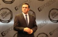 Tribunal de Contas acusa presidente da Câmara de Esposende de favorecer empresa
