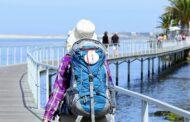 Esposende lança 'Arte no Caminho' para homenagear todos os peregrinos