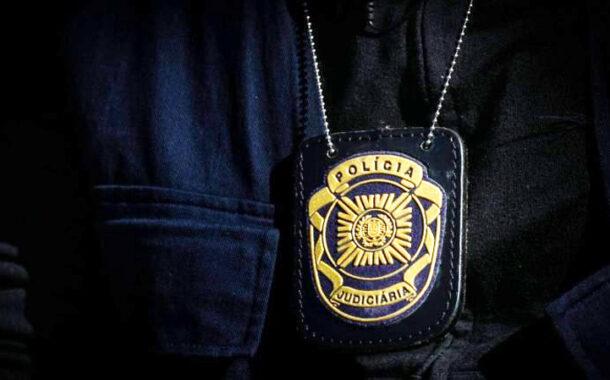 Homem de 46 anos detido por suspeitas de violação de familiar em Braga