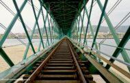 Viana do Castelo. Ponte Eiffel cortada ao trânsito esta sexta-feira à noite