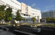 Ministério Público pediu prisão efectiva para cinco dos doze arguidos julgados por tráfico de drogas em Braga