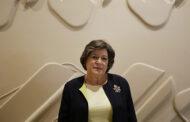 Presidenciais. Ana Gomes cancela campanha em Braga e nas próximas duas semanas por causa da pandemia