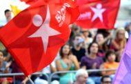 Bloco elege este sábado coordenadoras concelhias e distrital de Braga