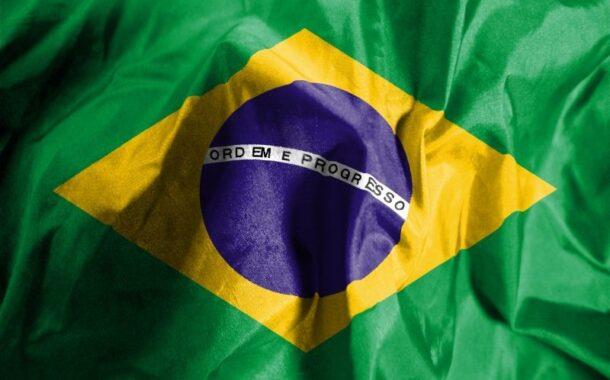 Ministério Público brasileiro abre investigação sobre venda de dados de eleitores