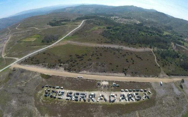 Serra d'Arga deve ser Área de Paisagem Protegida no início de 2021