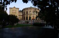 Noruega acusa Rússia de ataque informático ao seu Parlamento