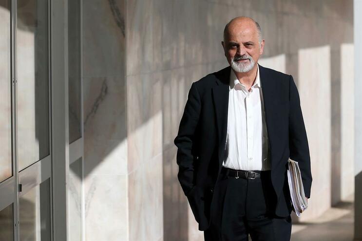 Após confirmação do TC da condenação no caso das Convertidas só resta a Mesquita Machado o Tribunal Europeu