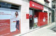 Defesa do gang que assaltou vivendas e banco Santander em Braga defende que maioria das provas são insuficientes