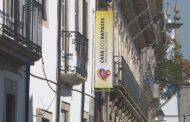 Relação confirma condenação de três funcionários da Casa dos Rapazes em Viana