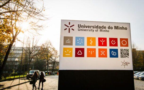 Universidade do Minho com 39 casos de covid-19