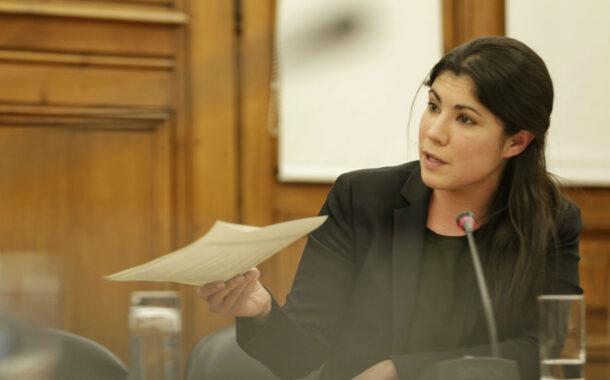 """Bloco faz ultimato sobre OE2021, mas diz que Governo ainda tem """"tempo para reconsiderar"""""""