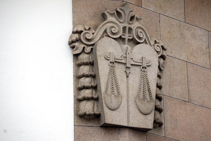 Ministério Público acusa de burla tributária responsáveis de IPSS de Barcelos