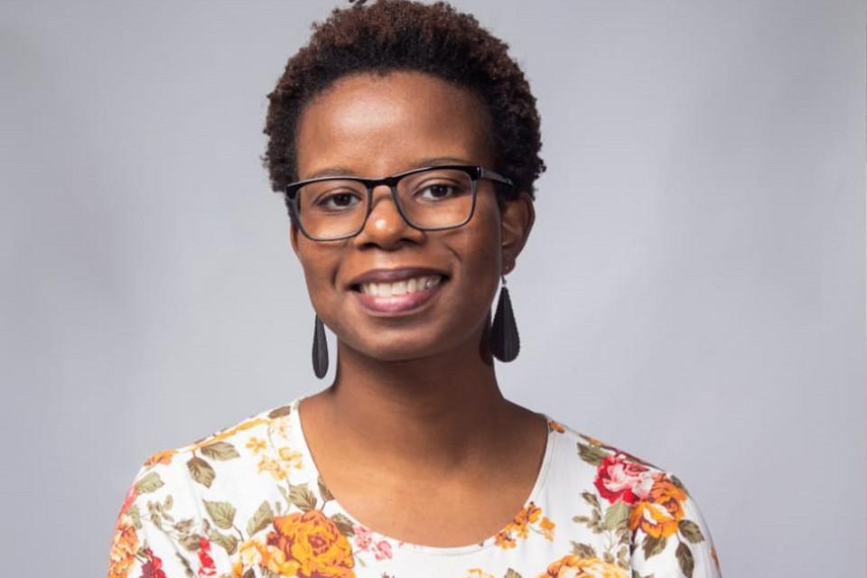 Covid-19. Investigadora moçambicana ganha prémio da UNESCO