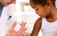 Programa Nacional de Vacinação em vigor com alterações