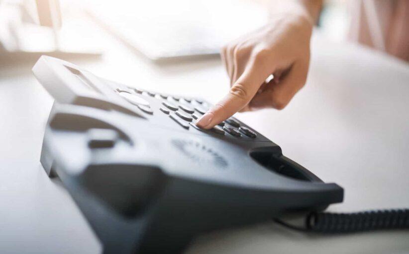 BE acusa Câmara da Trofa acusada de gastar 75 mil euros em chamadas para programa de TV