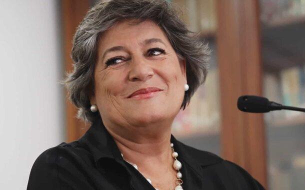 Ana Gomes quer requisição civil dos hospitais privados em caso de emergência
