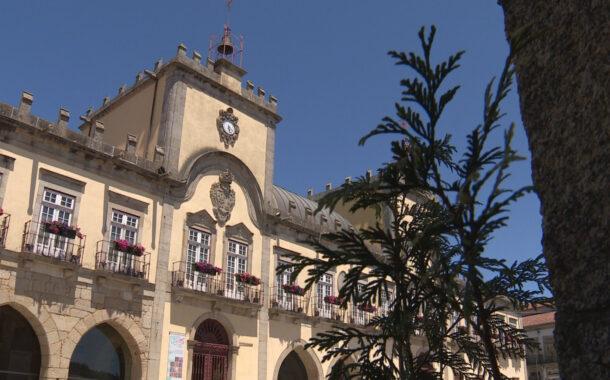 PJ faz buscas na Câmara de Barcelos por suspeitas de corrupção