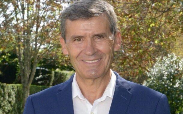 Autárquicas. PSD de Celorico de Basto anuncia Peixoto Lima como candidato à câmara em 2021