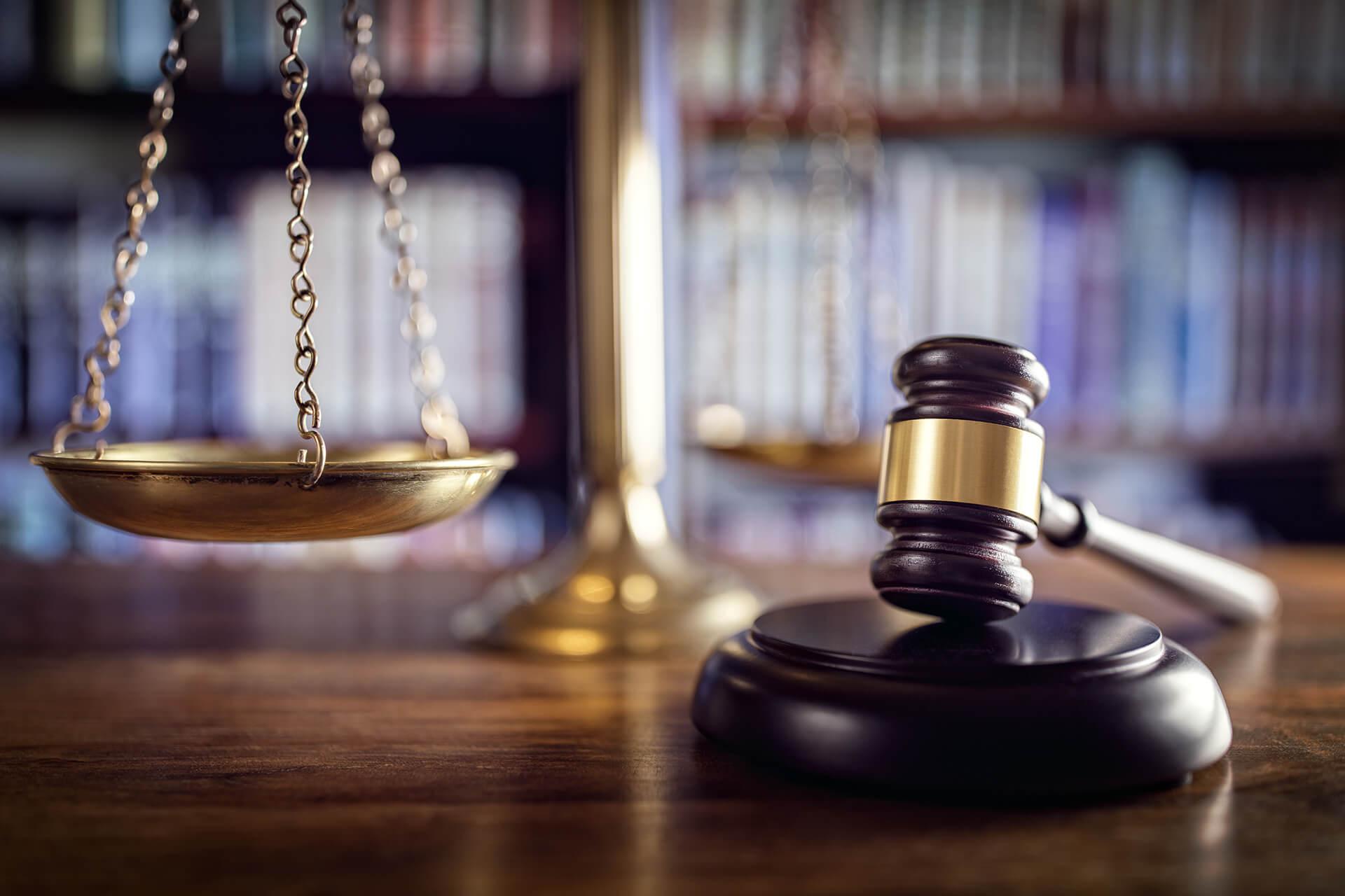 MP acusa homem de Barcelos que se divorciou para não pagar dívida