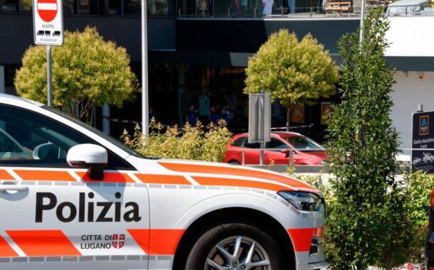 Portuguesa suspeita de maus-tratos em creche da Suíça sai em liberdade