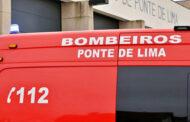 Picada de abelha deixa homem em estado critico em Ponte de Lima