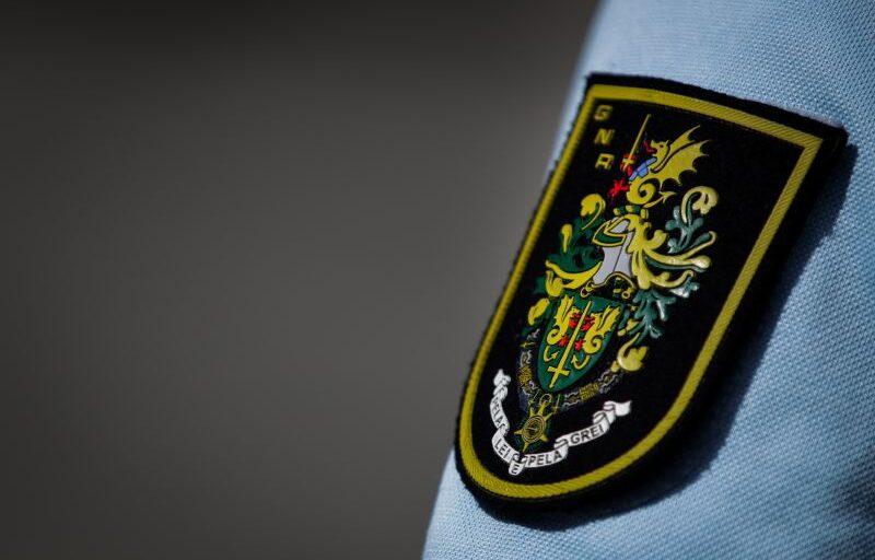 Quatro detidas no trabalho por violação de confinamento obrigatório em Barcelos