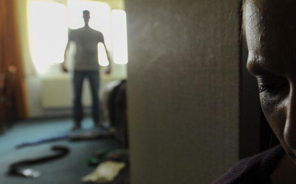 Após 40 anos de agressão à mulher, homem de 74 anos acabou detido em Monção
