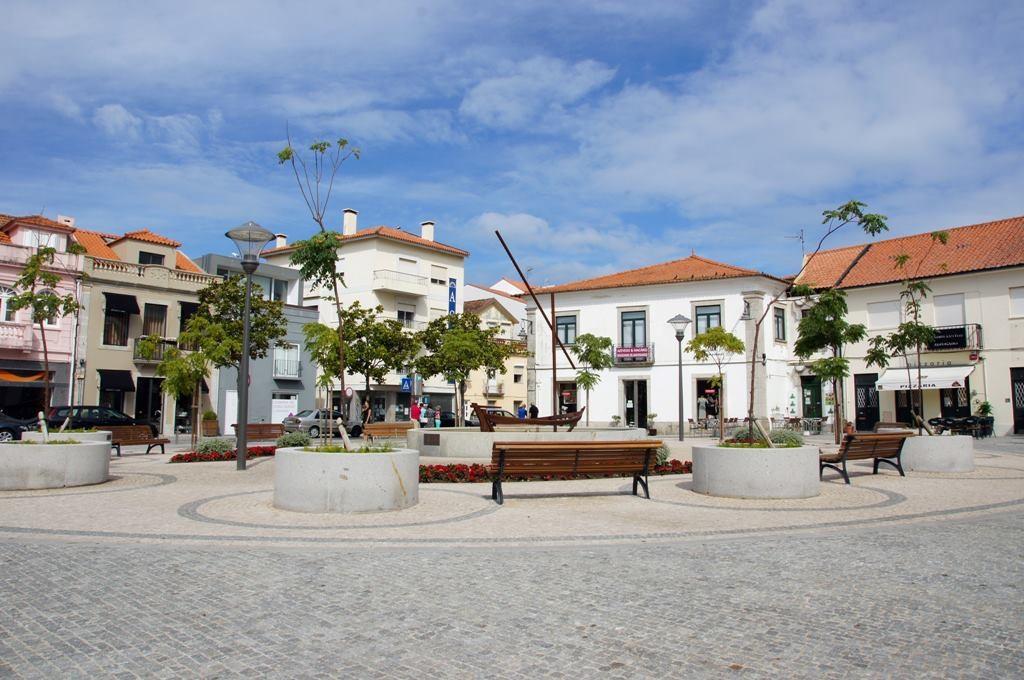 Esposende atribui apoios no valor de 170 mil euros a instituições do concelho