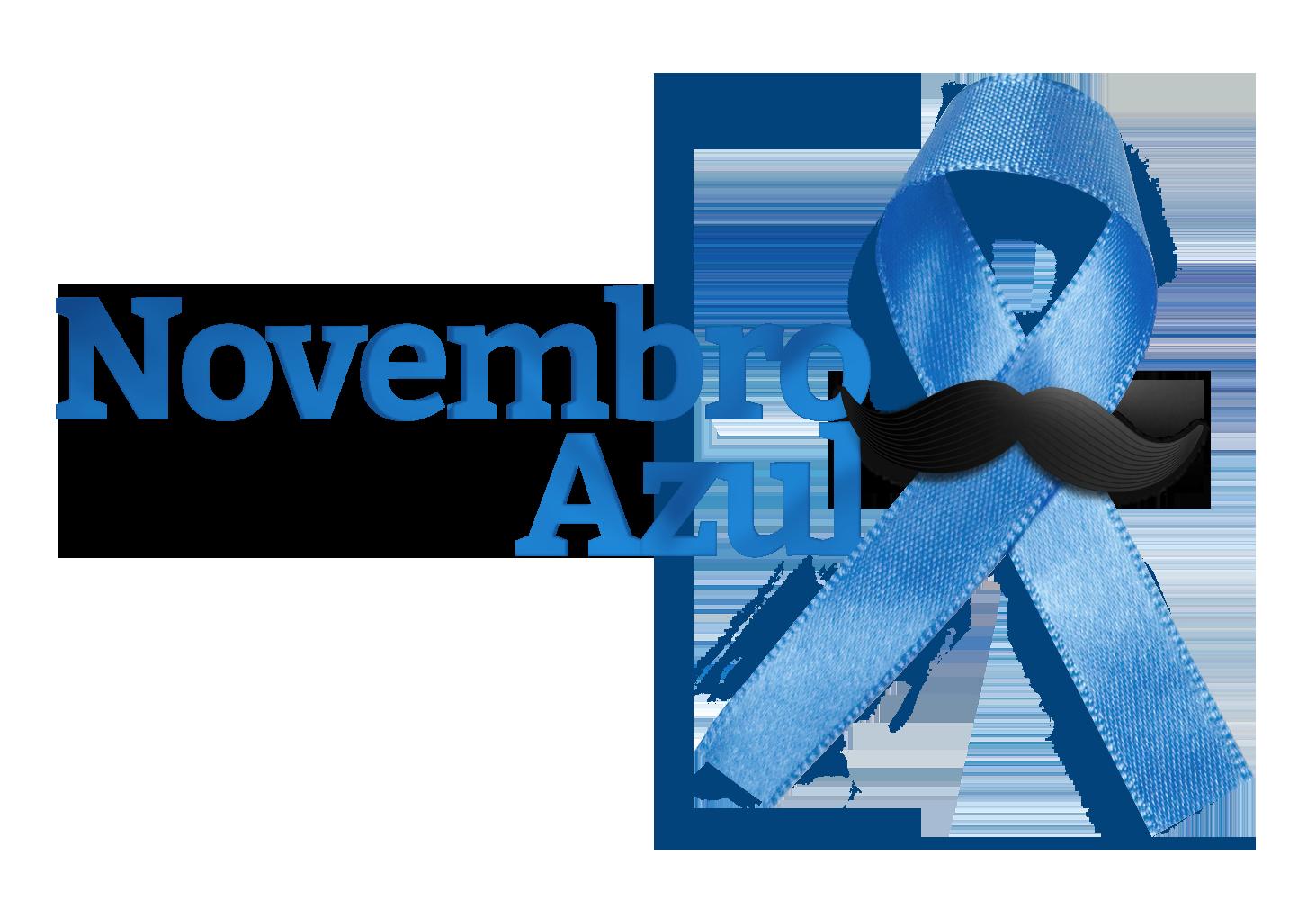 Esposende alerta para prevenção do cancro da próstata com a campanha Novembro Azul