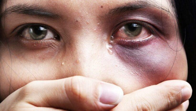 Esposende reclama 'Ponto Final' na violência contra mulheres