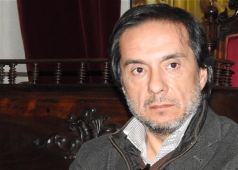 """Altino Bessa diz que """"súbito"""" despedimento de enfermeiros no Hospital de Braga é """"inadmissível"""" e """"kafkiano"""""""
