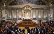 Orçamento do Estado para 2021 aprovado em votação final global