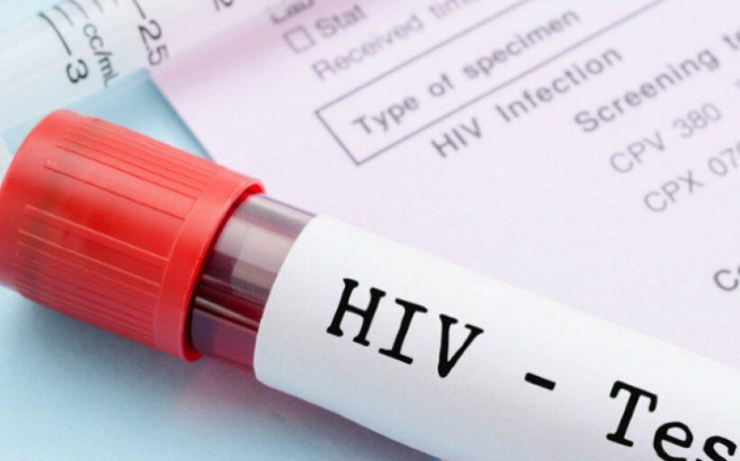 Barcelos e Braga promovem rastreio HIV e hepatites até dia 27