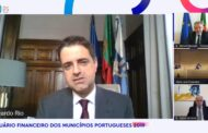 Presidente da Câmara de Braga acusa Governo de falhar na compensação dos municípios pelos investimentos feitos em respostas à pandemia