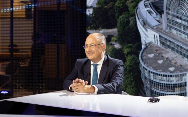 """Eurodeputado José Manuel Fernandes considera 'inaceitável"""" bloqueio da Hungria e Polónia à aprovação da 'bazuca'"""