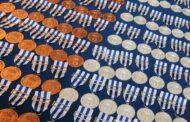 Braga atribui medalha de Grau Honra ao Hospital de Braga