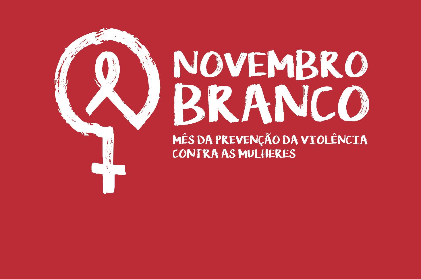 Esposende combate violência contra mulheres com 'Novembro Branco'